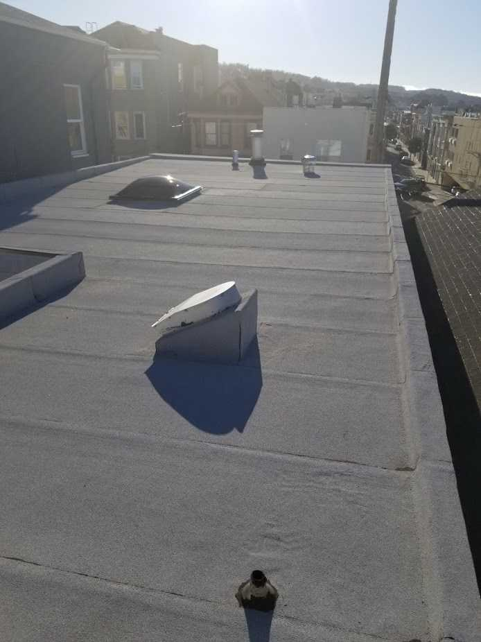 Best Tar and Gravel Roofers San Jose