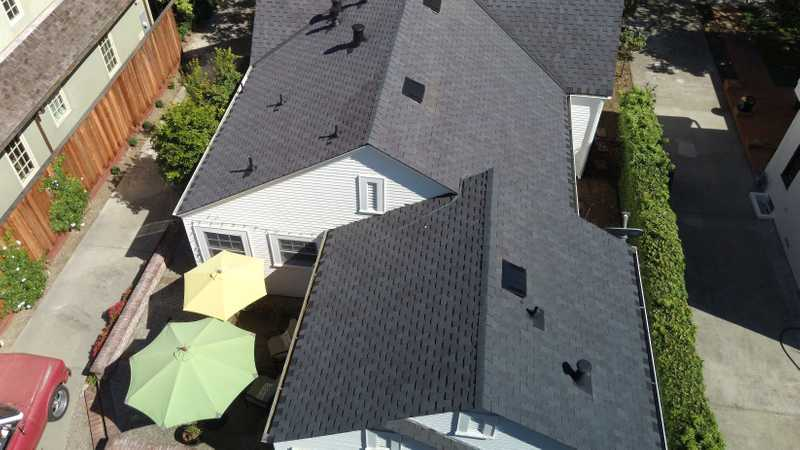 Recommended Roofing Contractors in San Jose