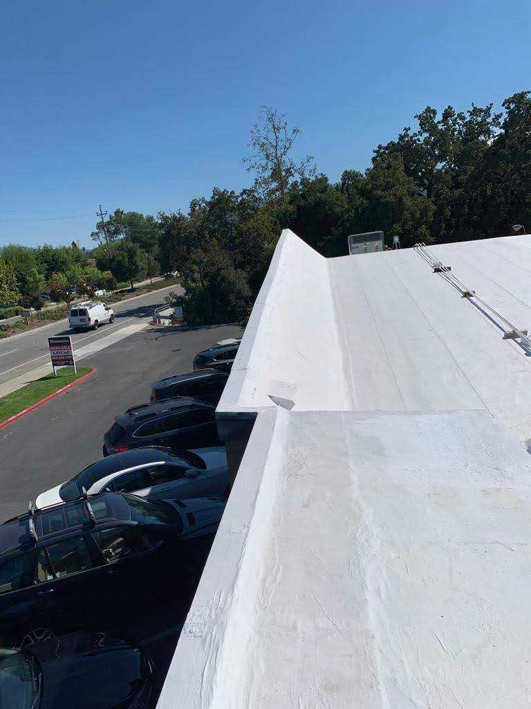 Best Roofing Contractors in San Jose