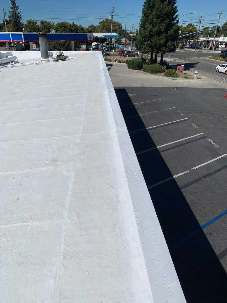 Roof Replacement and Repair in Bay Area