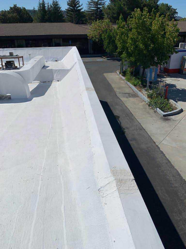 Best Tile Roof and Replacementin San Jose